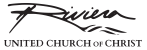 Riviera United Church of Christ