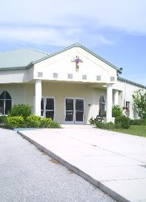 Church09a-211x291