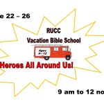 VBS Feature