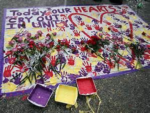 Pulse Memorial 1