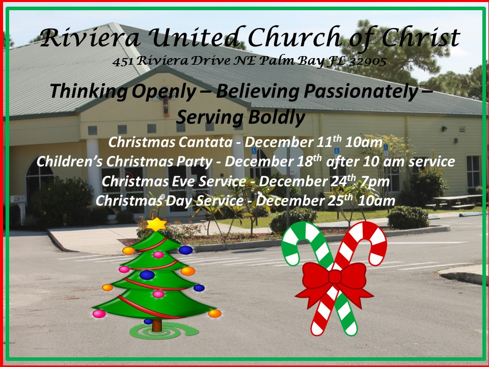 church-flyer-dec-2016